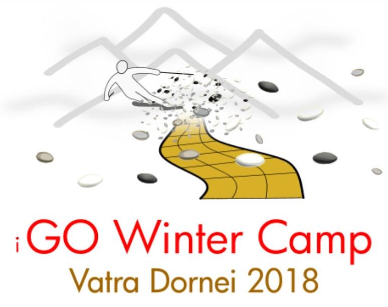 http://dornago.ro/img/LogoTabaraEN_2018.jpg