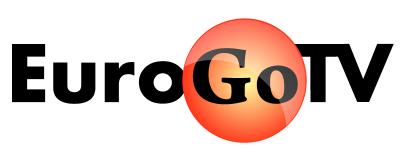 EuroGoTV logo