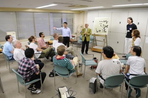 http://eurogotv.com/images/nksummerschool1.jpg