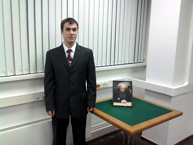 http://eurogotv.com/images/oleg.jpg