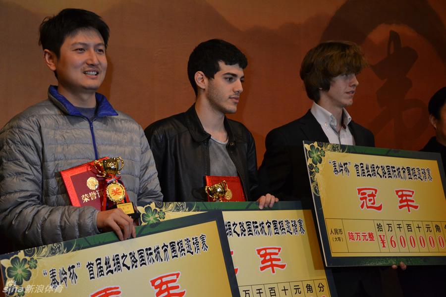 copyright www.photo.sina.com.cn