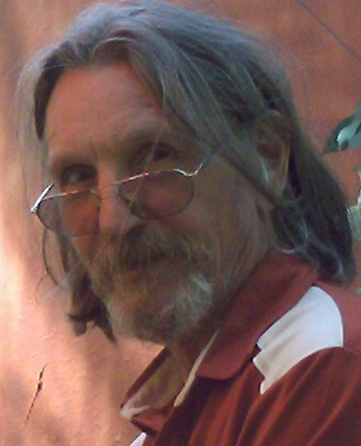 http://eurogotv.com/images/peterpassow.jpg